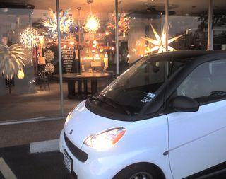 Smart_at_Light_Store
