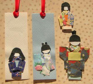 4_paper_dolls