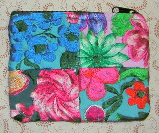 Guatemala_purse