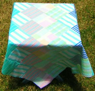 Table_topper