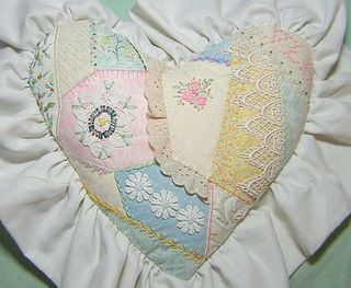 Crazy_quilt_pillow
