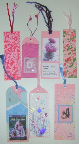 Bookmarks1