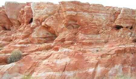 Rainbow rocks3