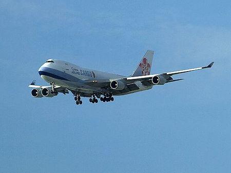 Jetliner-plane