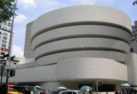 Guggenheim2