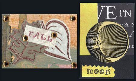 Fall moonface atc
