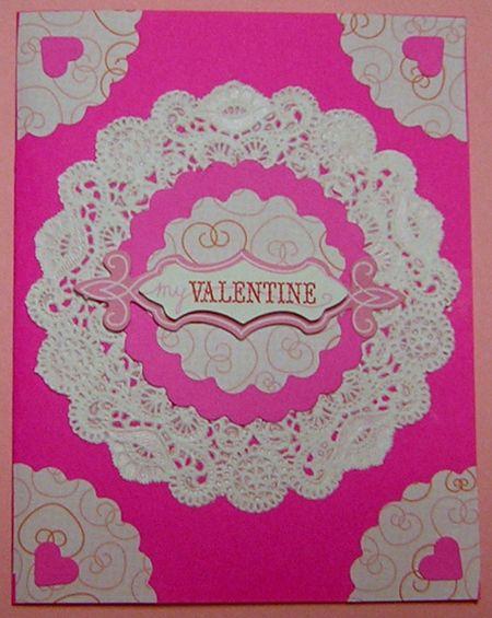 Handmade valentine1