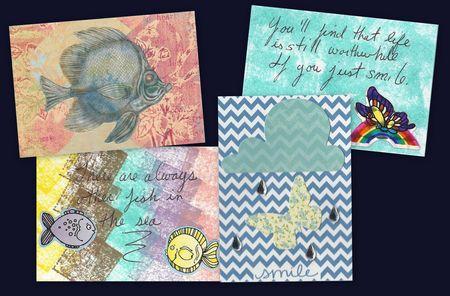 Inspiration Cards 6-5