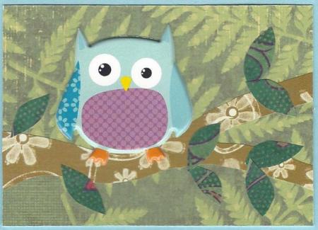 Cropped_owl_atc