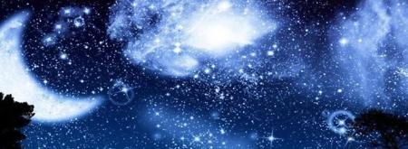 Star spray