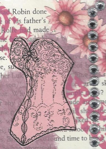 Book page ATC 2 pink. jpg