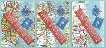 3 Map ATCs