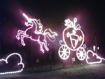 Christmas_carriage