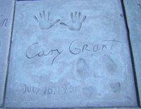 Cary_grant_graumans_2