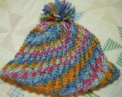 Hat_side