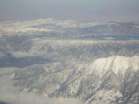 Mounts_from_plane_2