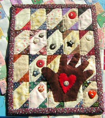Mini_hand_quilt_2
