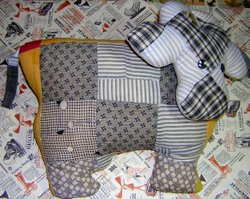 Old_quilt_cow_3