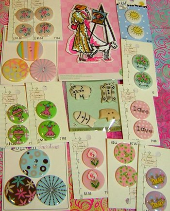 Buttons_on_sale